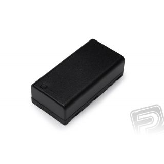 CrystalSky - WB37 Intelligent Battery