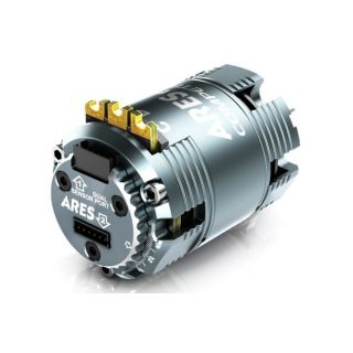 SKY RC ARES PRO 21,5 STOCK závitový motor