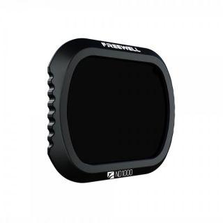 Freewell ND1000 filtr pro DJI Mavic 2 Pro