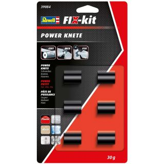 Power Putty 39084