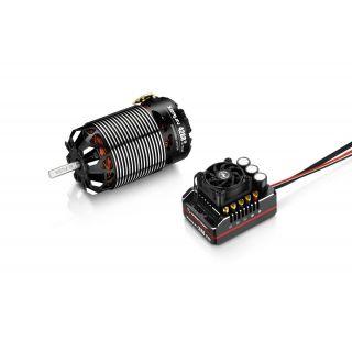COMBO XR8 Pro G2/4268 G3 2200Kv