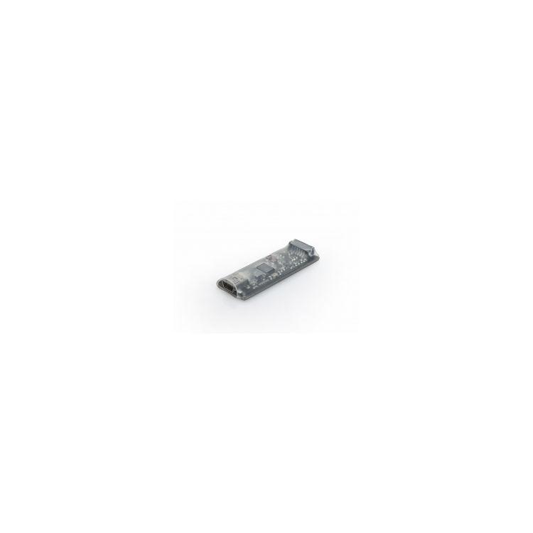USB adaptér V3
