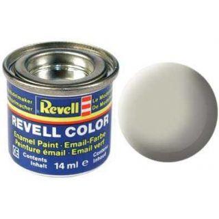 Farba Revell emailová - 32189: matná béžová (beige mat)