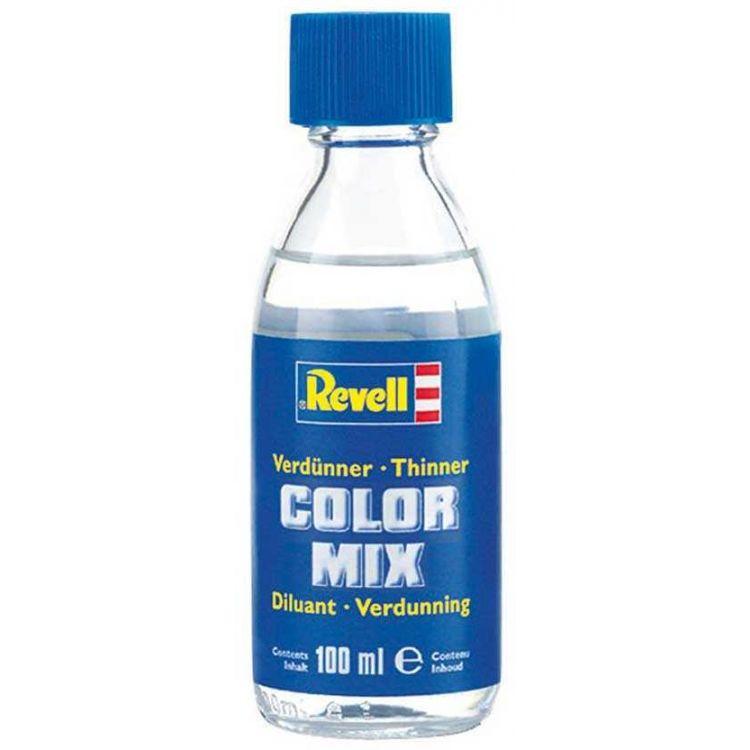 Color Mix 39612 - ředidlo 100ml