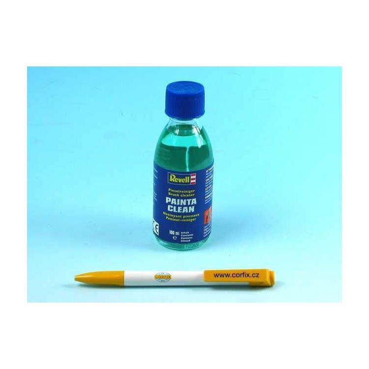 Painta Clean 39614 - čistič štětců 100ml