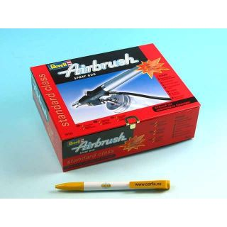 Airbrush Spray Gun 39101 - standard class
