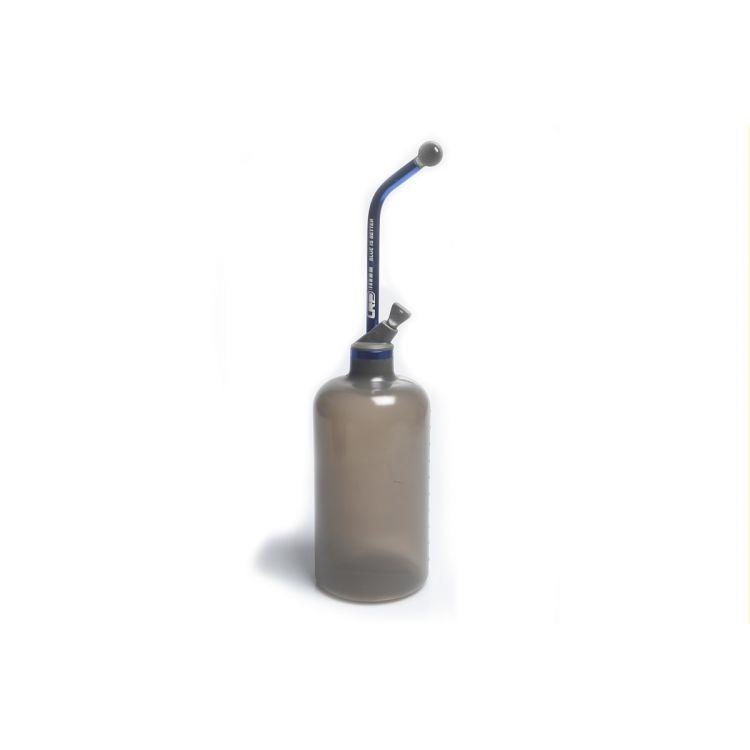 PRO tankvoací láhev 500ml - DAVIDE ONGARO WORLD CHAMPION EDITION