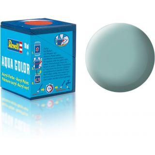 Farba Revell akrylová - 36149: matná svetlo modrá (light blue mat)