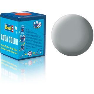 Farba Revell akrylová - 36176: matná svetlo šedá (light grey mat USAF)