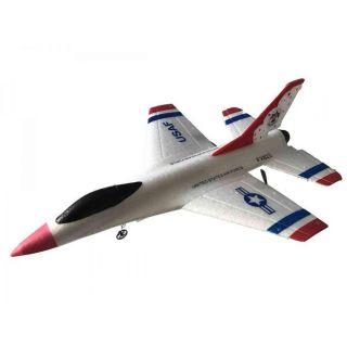 F16 Letadlo Fleg na dálkové ovládání