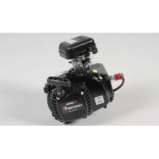 Zenoah Motor G240RC bez spojky a výfuku