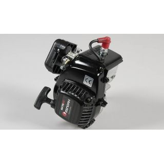 Zenoah-Motor G270RC bez spojky a výfuku