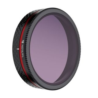 Freewell ND16/PL filtr pro Autel Evo II 6K