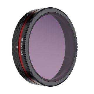 Freewell ND32/PL filtr pro Autel Evo II 6K