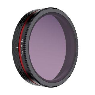 Freewell ND4/PL filtr pro Autel Evo II 6K