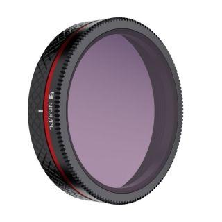 Freewell ND8/PL filtr pro Autel Evo II 6K