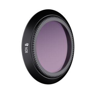Freewell ND8 filtr pro Autel Evo II 8K