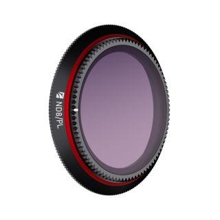 Freewell ND8/PL filtr pro Autel Evo II 8K