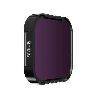 Freewell ND32 filtr pro GoPro Hero 9 Black