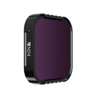 Freewell ND4 filtr pro GoPro Hero 9 Black