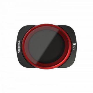 Freewell CPL filtr pro DJI Osmo Pocket a Pocket 2