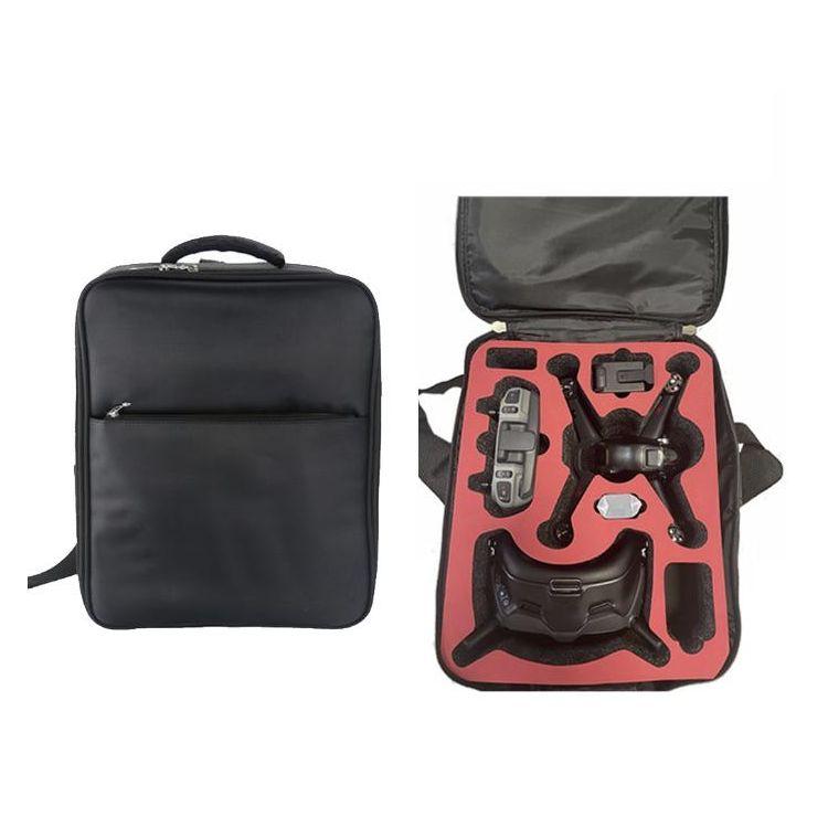 DJI FPV - Polyester Backpack