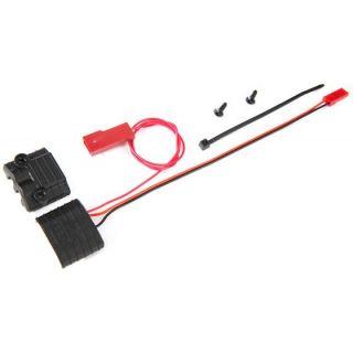Traxxas kombinovaný adaptér konektoru