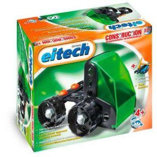 EITECH Beginner Set - C321 Truck
