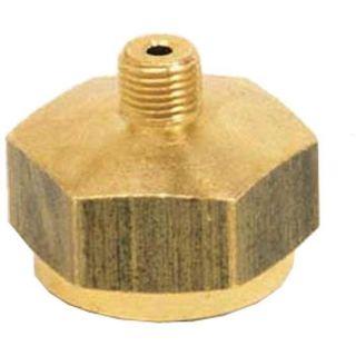 Compressor adapter 1/4 pro Master class 38240