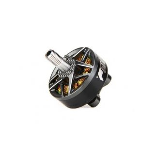 DJI FPV - T-motor F60 Pro IV FPV Racing Motor (KV1750)