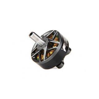 DJI FPV - T-motor F60 Pro IV FPV Racing Motor (KV2550)