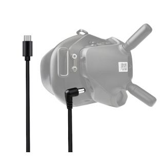 DJI FPV - Power Supply Cable