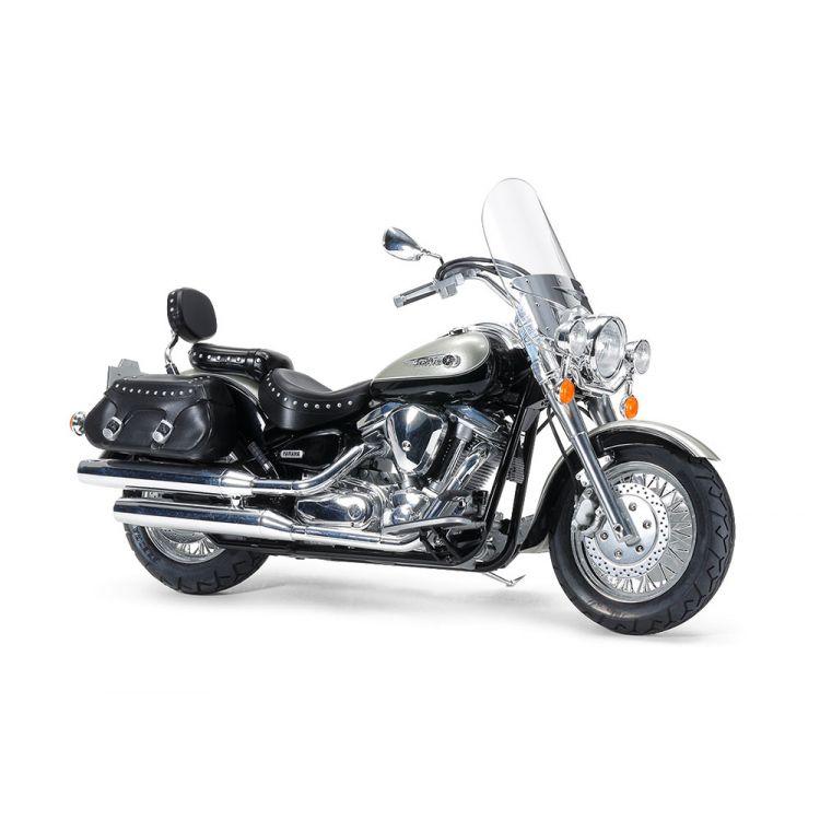 Tamiya 1/12 XV1600 RoadStar Custom