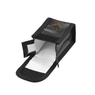 DJI FPV - Bezpečnostní obal pro baterie (1 Aku)