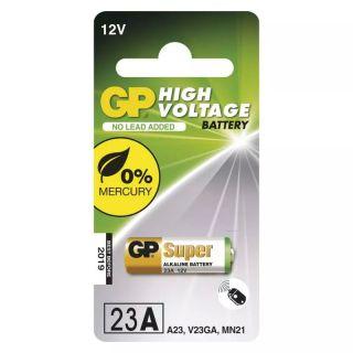 Batéria GP 23AF (MN21, V23GA) 12 V /ks