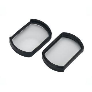DJI FPV Goggle V2 - Short-Sighted Lens (600°)