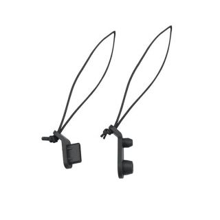 DJI FPV Goggle V2 - Silikonové kryty konektorů