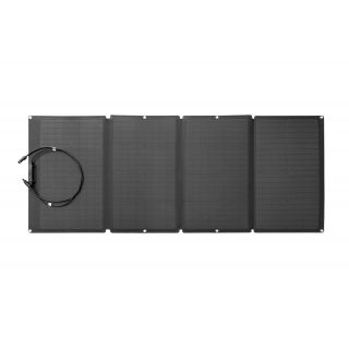 EcoFlow solární panel 160W
