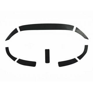 DJI FPV Goggle V2 -Lepicí pásky
