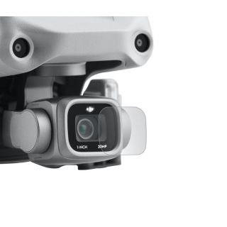 MAVIC AIR 2S - Skleněná ochrana objektivu (2 ks)