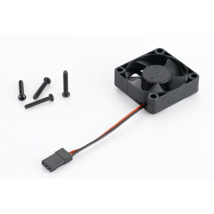 Větráček WP3510SH 9000o/min při 6V