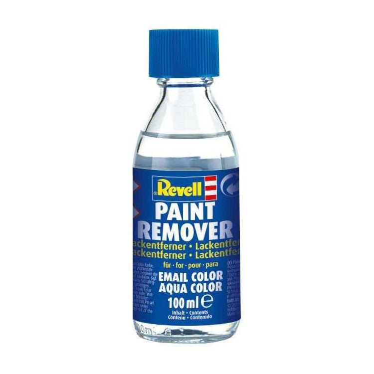 Paint Remover 39617 - odstraňovač barvy 100ml