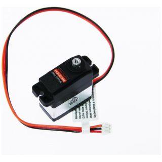 Spektrum servo H3055 MG Micro