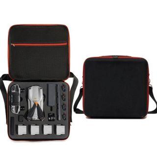 MAVIC AIR 2S - Černé nylonové pouzdro