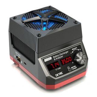 SKY RC BD250 vybíječ 250W