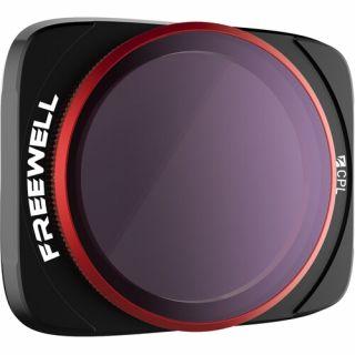 Freewell CPL filtr pro DJI Mavic Air 2S