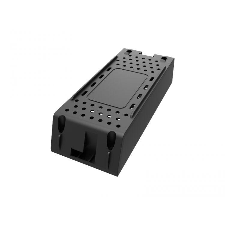 Akumulátor 3,7V 300mAh Z1