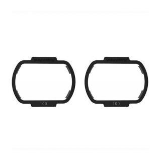 DJI FPV Goggle V2 - Nearsighted Lens (-1.0 Diopters)