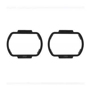 DJI FPV Goggle V2 - Nearsighted Lens (-2.0 Diopters)