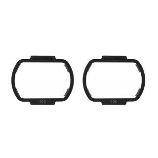 DJI FPV Goggle V2 - Nearsighted Lens (-4.0 Diopters)